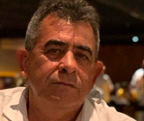 Ademir Santini - Eng. Agrônomo