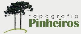 topografia pinheiros
